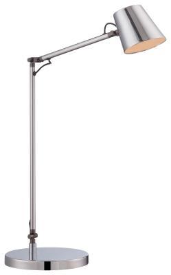 George Kovacs LED Task Lamp LED Task Lamp