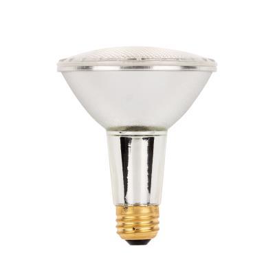 Westinghouse Lighting - 3685700 Westinghouse Lighting - 3685700  sc 1 st  Furlong L& u0026 Lighting & Furlong Lamp u0026 Lighting