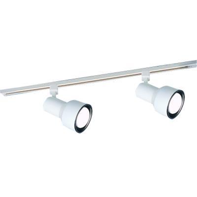 Kilohana lighting fans fan controls nora lighting ntl 172 aloadofball Choice Image