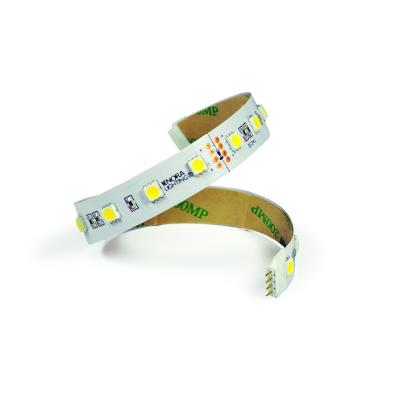 Nora lighting label hy brite section led tape light nutp5 nora lighting nutp5 wled94212 label hy brite section led tape light mozeypictures Choice Image