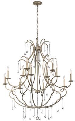 sc 1 st  Furlong L& u0026 Lighting & Furlong Lamp u0026 Lighting azcodes.com