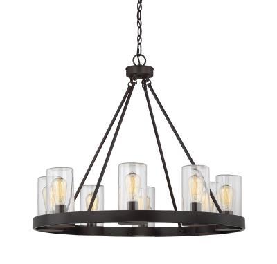 Light Fixtures Lamps Home Lighting