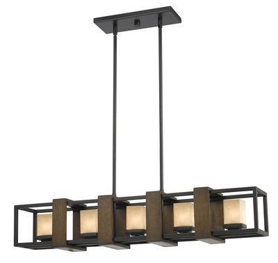 Kilohana Lighting Specialty Items Fixture Accents Parts  sc 1 th 218 & kilohana lighting | www.lightneasy.net