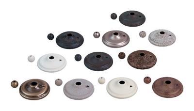 Minka Aire Ceiling Fan Light Kit Parts