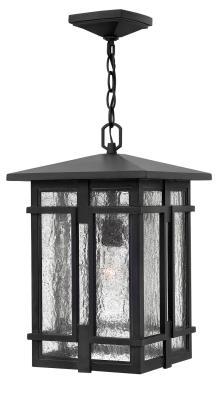 Hinkley Tucker One Light Hanging Lantern