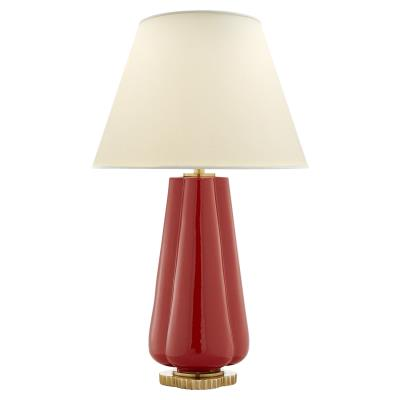 Visual Comfort Penelope Two Light Table Lamp