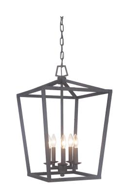 ... Mariana - 410508 - Five Light Lantern - Black Sand Bronze  sc 1 st  Lighting Expo & Mariana Five Light Lantern - Oscar - Black Sand Bronze - 410508 ...