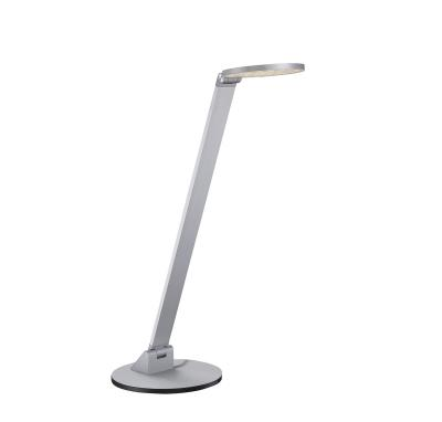 Savoy house 4 2001 na fusion one light table lamp