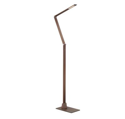 Savoy house 4 2021 bz fusion z one light floor lamp