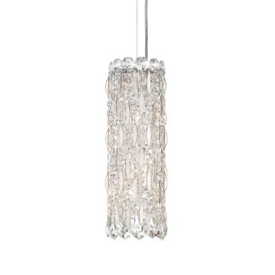 Home lighting fixtures at idlewood cyan