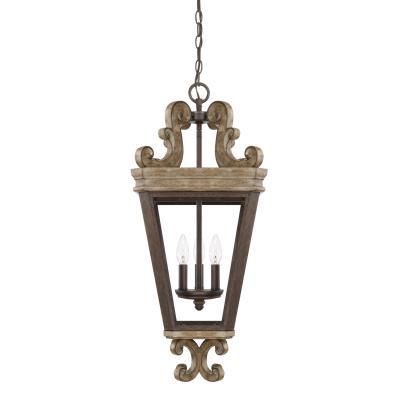 lighting stores sarasota three light foyer pendant renaissance bradenton sarasota lighting fans home décor showroom