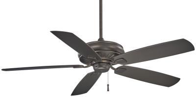 Minka Aire Sunseeker 60``Ceiling Fan