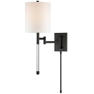 Table lamps idlewood