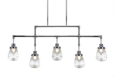 1235 Ch 471 Crescent Lighting Supply