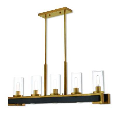 ... Livex Lighting - 41075-26  sc 1 st  Furlong L& u0026 Lighting & Furlong Lamp u0026 Lighting