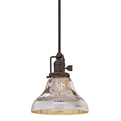 1200 08 S11 Sr Yale Lighting Concepts
