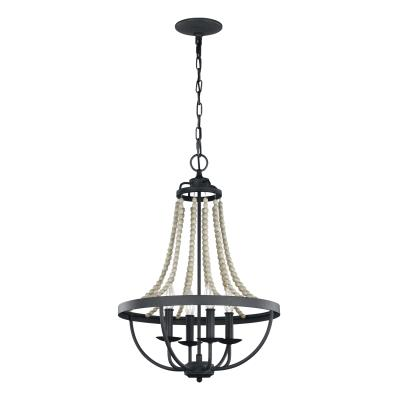 Home lighting fixtures at idlewood lamps