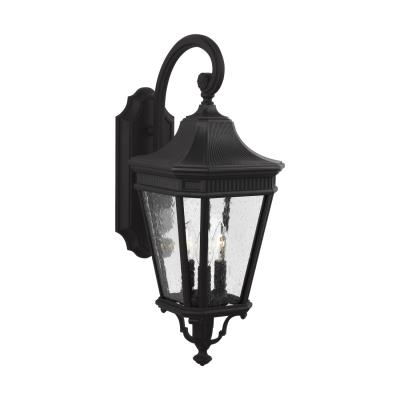 sc 1 st  Idlewood Electric & Home Lighting Fixtures at Idlewood | Exterior | Wall Mount | azcodes.com