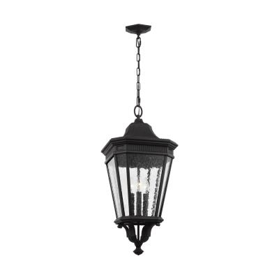 sc 1 st  Idlewood Electric & Home Lighting Fixtures at Idlewood | Lamps | Candlestick Lamp | azcodes.com