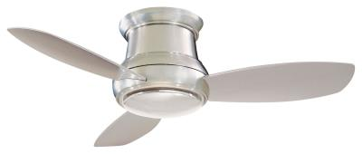 Minka Aire Concept™ Ii 44`` LED 44``Ceiling Fan