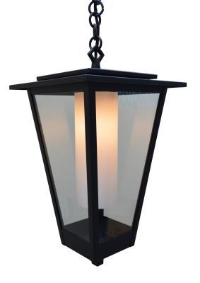 Tuthill Lighting