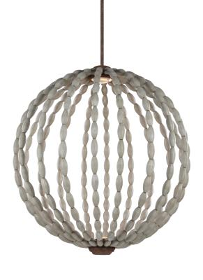 sc 1 st  Idlewood Electric & Pendant Light Fixtures for Sale in Chicago | Idlewood azcodes.com
