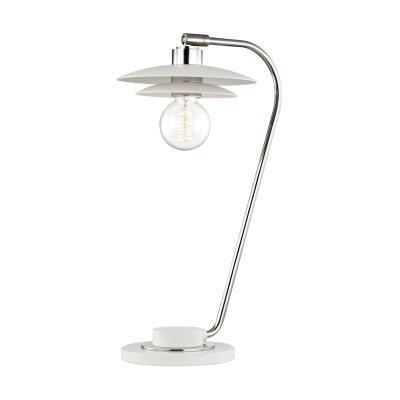 sc 1 st  Idlewood Electric & Home Lighting Fixtures at Idlewood | Lamps | Pharmacy-Wall | azcodes.com
