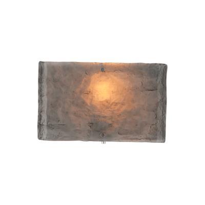 naples lamp shop rh napleslampshoponline com