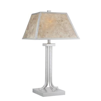 Quoizel q3320t quoizel portable lamp one light table lamp sampled