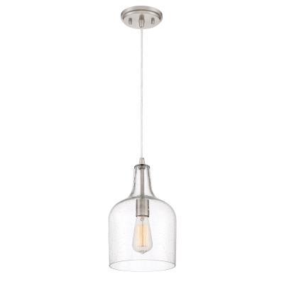 sc 1 st  Furlong L& u0026 Lighting & Furlong Lamp u0026 Lighting