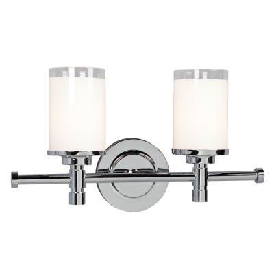 714292ch Crescent Lighting Supply