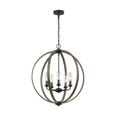Home lighting fixtures at idlewood lamps candlestick lamp