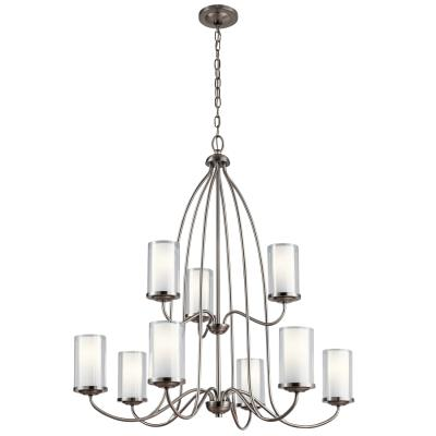 Chandelier Images
