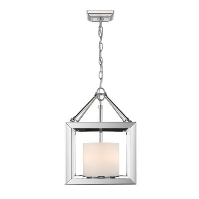 2074 Sf Ch Op Crescent Lighting Supply