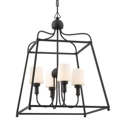 Minnesota lighting store saint louis park lighting chandeliers