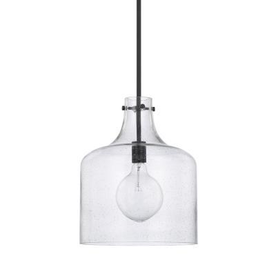 Capital Lighting 325712mb