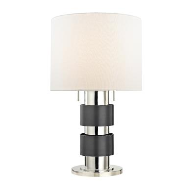 Home lighting fixtures at idlewood specialty items picture lights
