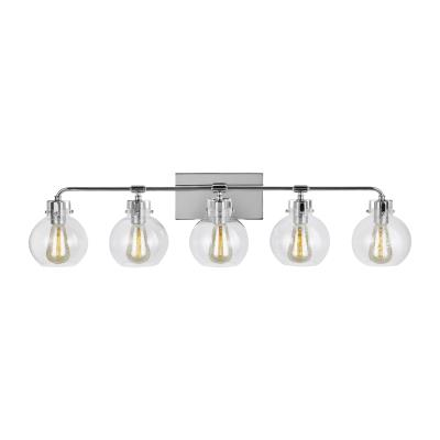 Home lighting fixtures at idlewood fans