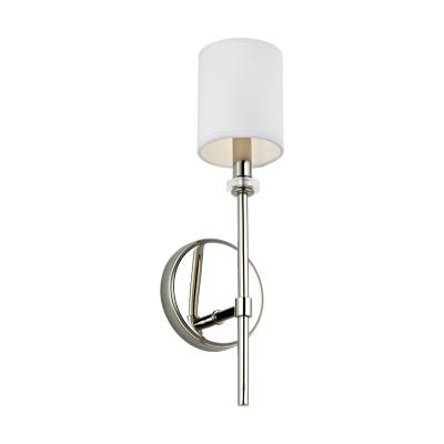 Murray Feiss - WB1900PN Murray Feiss - WB1900PN  sc 1 st  Hite Lighting - the finest lighting showroom for l&s chandeliers ... & Hite Lighting - the finest lighting showroom for lamps chandeliers ...