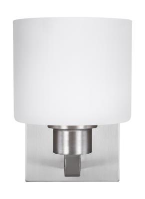 Your Lighting Showroom - Seagull bathroom lighting