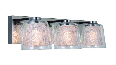 Hesco Lighting