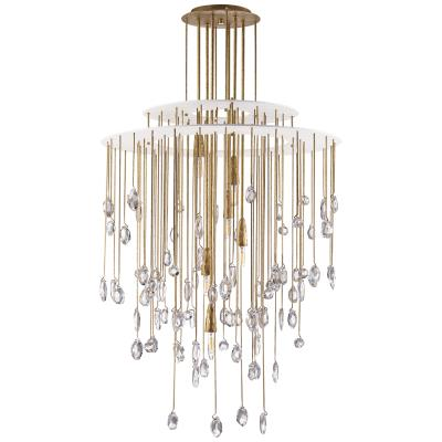 Home Lighting Fixtures at Idlewood |