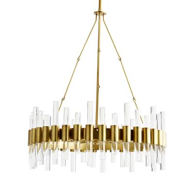 for lights lighting well rated size kitchen location perfect diy as modern pendant chicken chandelier of light and bar medium damp wire chandeliers kit