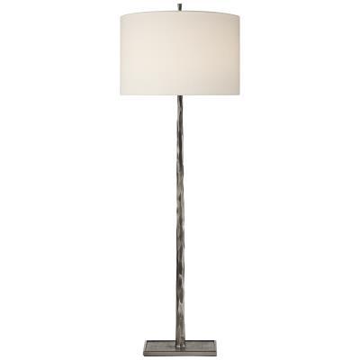 Visual Comfort Lyric One Light Floor Lamp