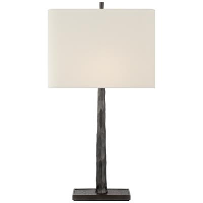 Visual Comfort Lyric One Light Table Lamp