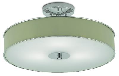 currey and company lighting fixtures. Currey And Company - 9999-0038 Three Light Flush Mount Polished Nickel/ Currey Company Lighting Fixtures
