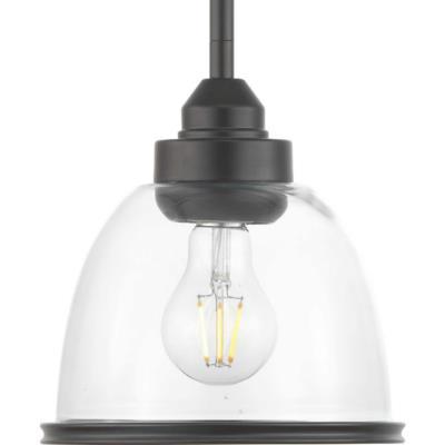 Light Source Lighting