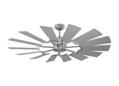 Monte Carlo Prairie 52 52``Ceiling Fan