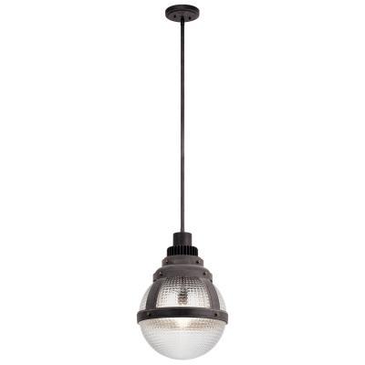Pendants Lighting Fixtures | Creative Lighting
