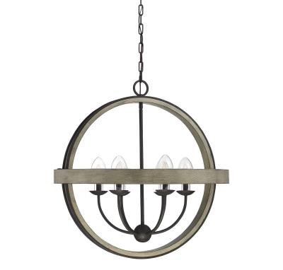 lighting stores sarasota estilodevida six light outdoor pendant weathervane bradenton sarasota lighting fans home décor showroom